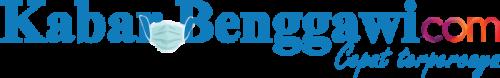 Kabar Benggawi