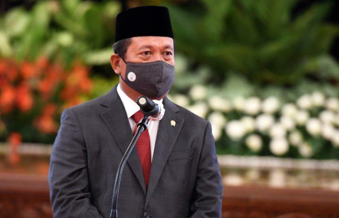 Menteri KP Ingatkan Eksportir Perikanan Taati Aturan Pajak dan Jamsos