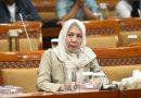 Pengunduran Diri Rektor Universitas Indonesia dari Komisaris BUMN Diapresiasi